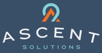 ascent-solutions
